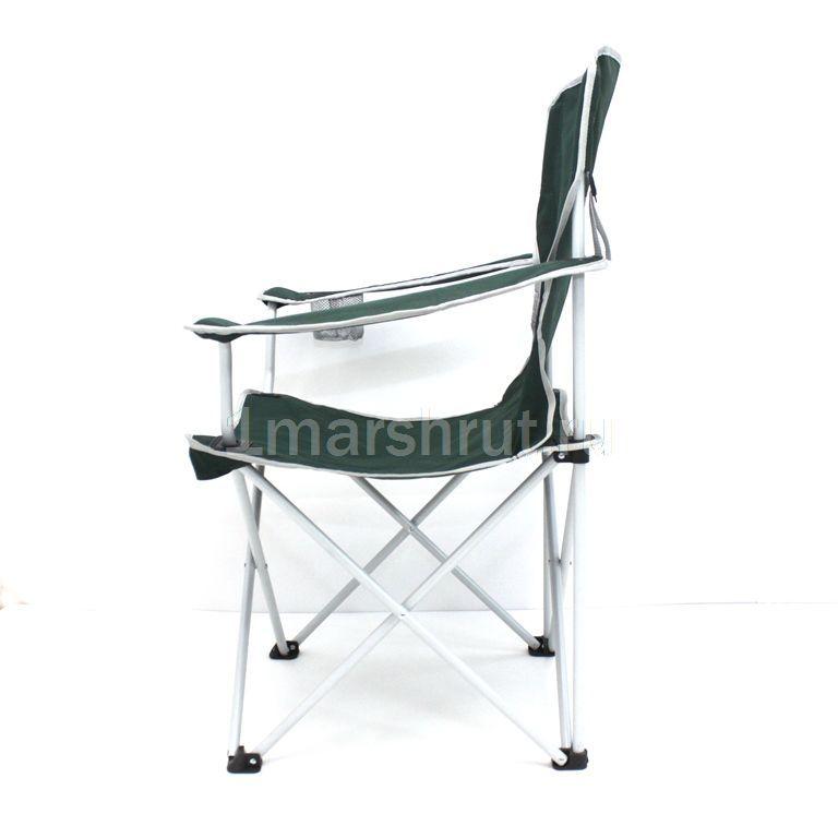 стулья для рыбалки купить в смоленске