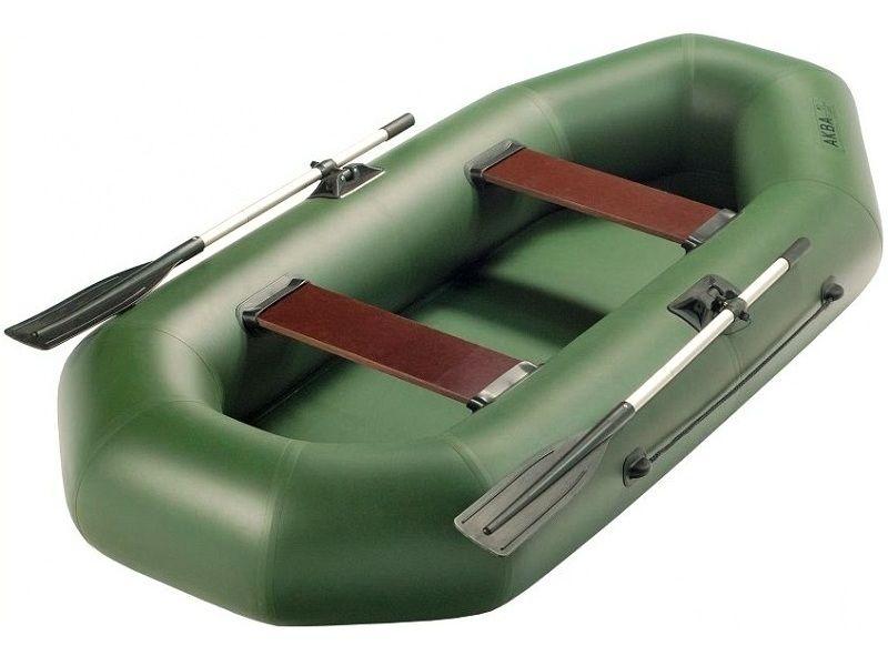 лодки пвх в москве на оптовых базах