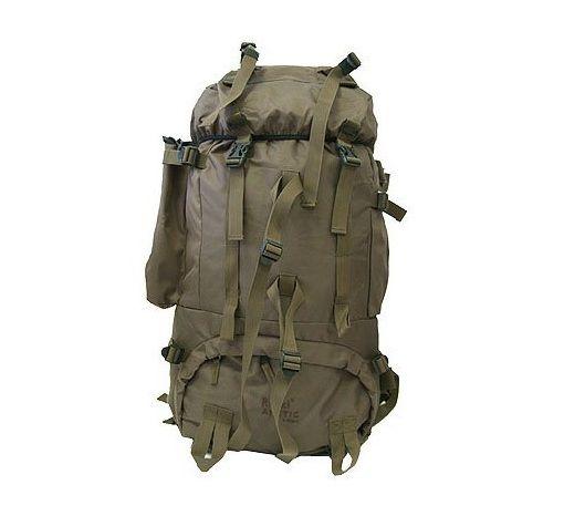 Купить рюкзаки 1marshrut.ru купить рюкзак с капушеном