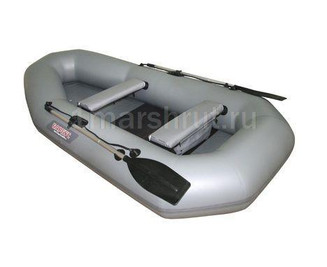 лодки пвх в санкт-петербурге названия