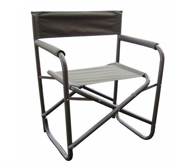 Металлический стульчик для рыбалки своими руками 45