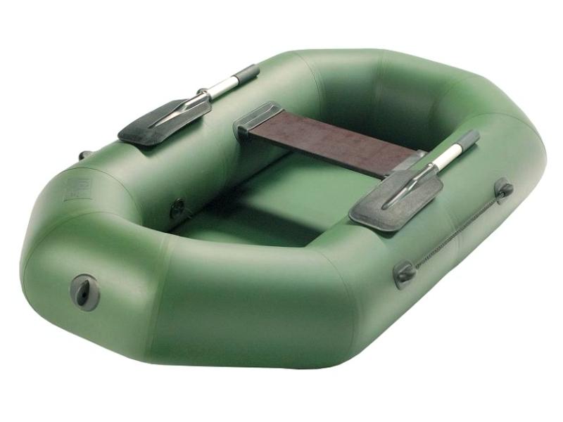продажа надувных лодок аква