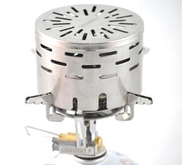 Технология облицовка печей плиткой своими руками