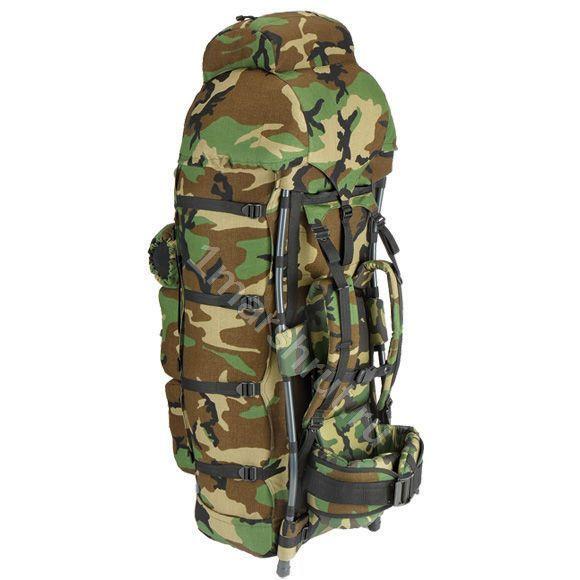 Рюкзак на 130 л туристический рюкзак минск интернет