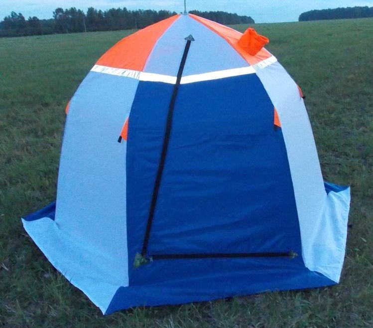 куплю зимнюю палатку для рыбалки б у в екатеринбурге