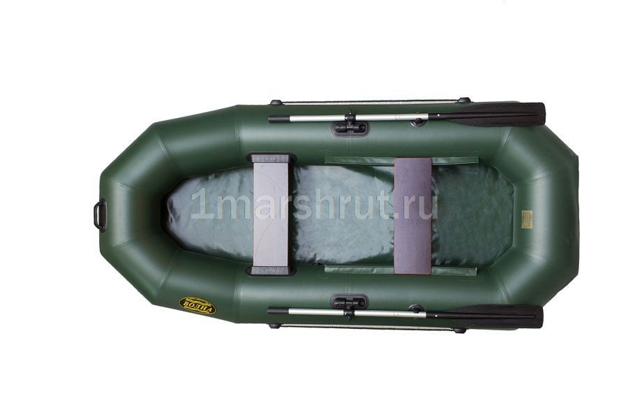 надувные лодки армированной пвх ткани