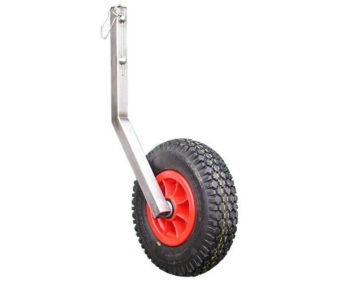 транцевые колеса для пвх купить в саратове