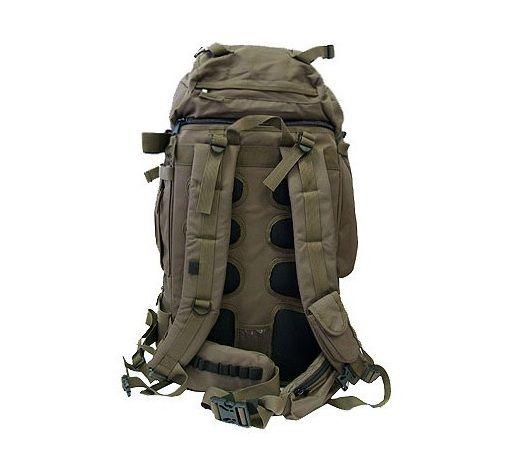 Рюкзаки анатомический рюкзак для ноутбука grizzly ru-419-1/1