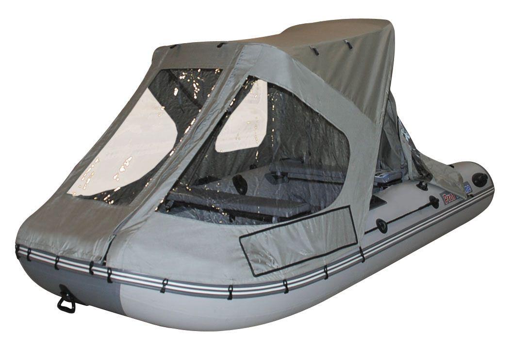 тенты ходовые тенты для лодок пвх купить