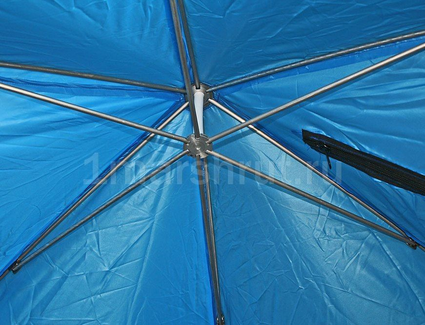 зимняя палатка для рыбалки харьков