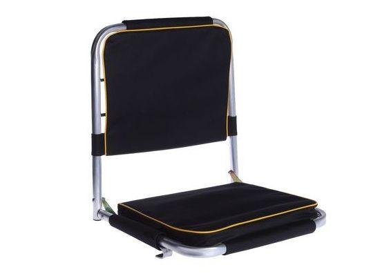 купить раскладное кресло в лодку
